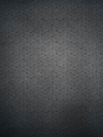 Mutiple Gray Swirls Wallpaper