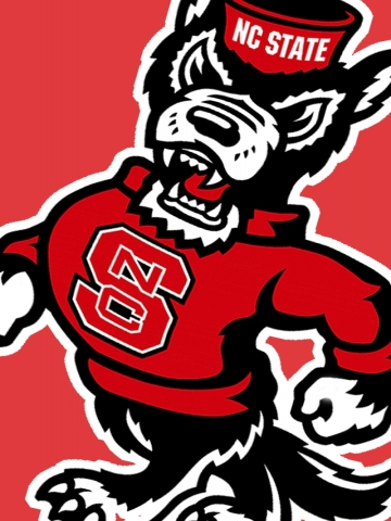 nc state wallpaper iphone blackberry