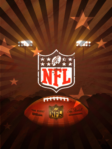 NFL Football Wallpaper