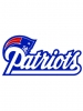 New England Patriots 6