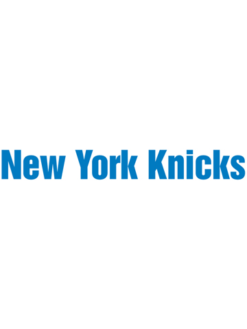 New York  Knicks 5 Wallpaper