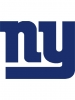 New York Giants 3