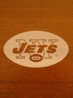 New York Jets 2