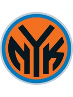 New York Knicks 11