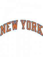 New York Knicks 7