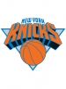 New York Knicks 8