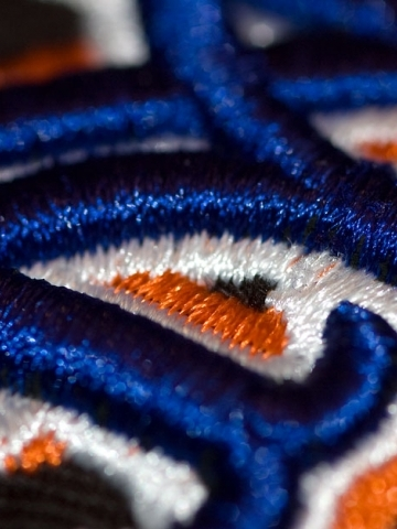 new york mets embroidering wallpaper iphone blackberry