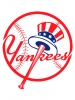 New York Yankees 10