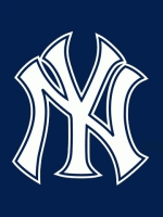 New York Yankees 13