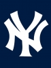 New York Yankees 9