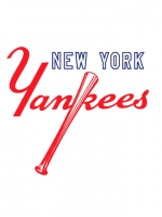 New York Yankees White