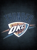 Oaklahoma City Thunder