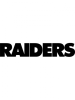 Oakland Raiders 2