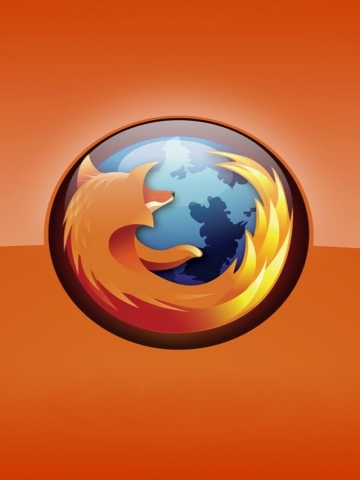 download firefox for blackberry torch