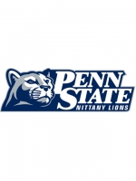Penn State Nittany Lions 2