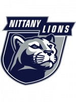 Penn State Nittany Lions 4