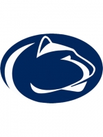 Penn State Nittany Lions 9