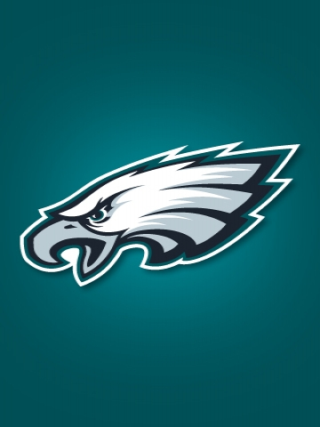 wallpaper eagles logo - photo #15