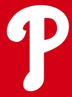 Philadelphia Phillies 10
