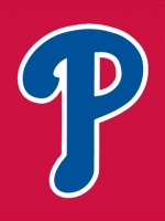 Philadelphia Phillies 13