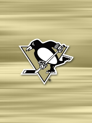 Pittsburgh penguins logo wallpaper iphone blackberry - Pittsburgh penguins iphone wallpaper ...