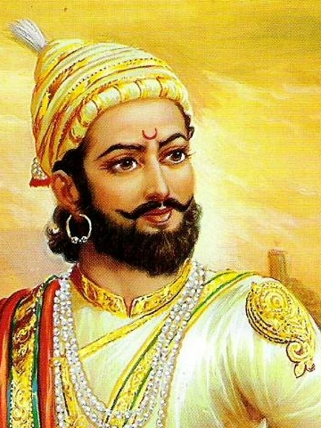 Sambhaji raje wallpapers photos - photonshouse.com