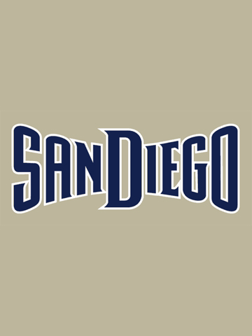 San Diego Padres 16 Wallpaper Iphone Blackberry