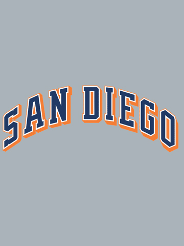 San Diego Padres 24 Wallpaper Iphone Blackberry
