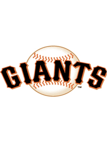 San Francisco Giants Wallpaper