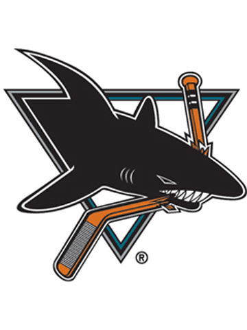 San Jose Sharks 12 Wallpaper