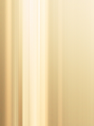 Sand Colored Vertical Lines Wallpaper