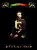 Selassie The King of King