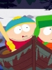 South Park Eric and Cartman