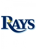 Tampa Bay Rays 2