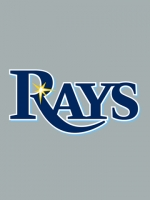 Tampa Bay Rays 3