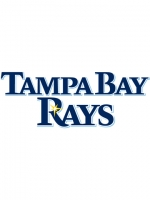 Tampa Bay Rays 6