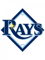 Tampa Bay Rays 9