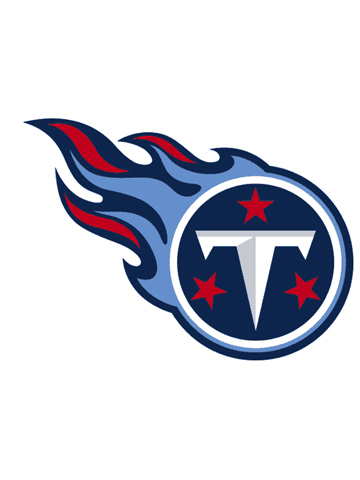 Tennessee Titans 3 Wallpaper