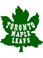 Toronto Maple Leafs 7