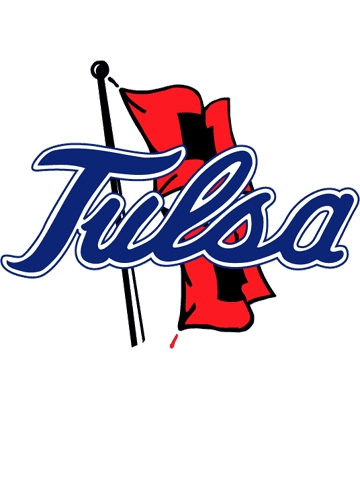 Tulsa Wallpaper