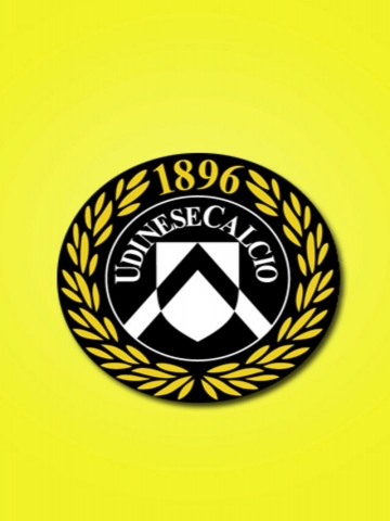 Udinese Calcio Wallpaper