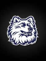 University of Connecticut Huskies