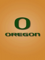University Of Oregon Ducks
