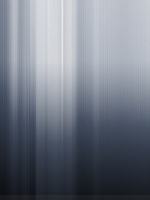 Vertical Lines Grey