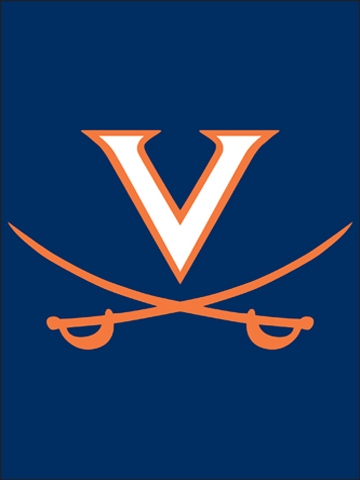 virginia cavaliers wallpaper - photo #2