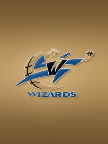Washington Wizards Wallpaper