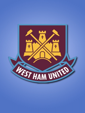West Ham United Wallpaper