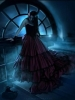 Wiccan Dress