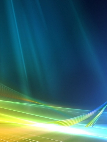 Windows PC Wallpaper