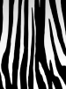 Zebra Prints Vertical